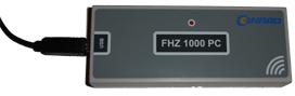 fhz1000pc
